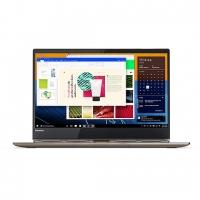 YOGA 920 13.9英寸触控笔记本 暮光咖