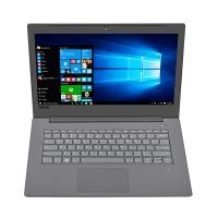 Lenovo昭阳K43笔记本 极速尊享版