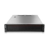 联想(LENOVO)ThinkSystem SR650 2U机架式服务器