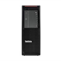联想(Lenovo) ThinkStation P520图形工作站