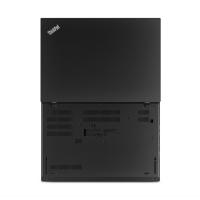 Lenov Thinkpad L480笔记本