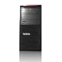 联想(Lenovo) P320(替代P310)工作站