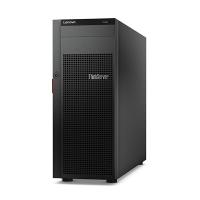 联想(ThinkServer)TS560 1路塔式服务器主机